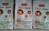 Biscuits Cacao e panna 700g